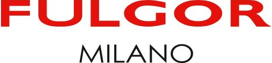 описание LO 4512 TC WH - Fulgor Milano