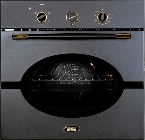 Лампочка IEK LL-A60-13-230-30-E27