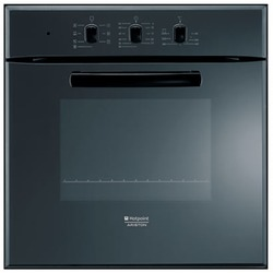Hotpoint FD 61.1 MR