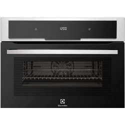 Electrolux EVY 7800 AAX